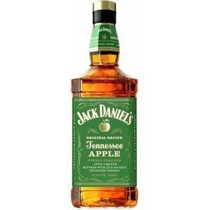 Jack Daniel's Apple 1l 35%
