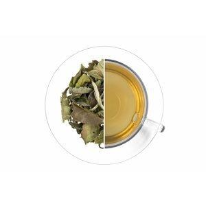 Čaj Pai Mu Tan Bílá pivoňka 40g