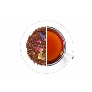 Čaj Rooibos Lákavé pokušení 70g