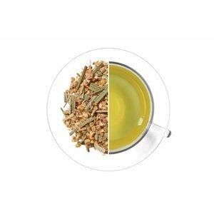 Čaj Ájurvédský Citrón-Zázvor 80g