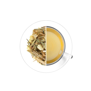 Čaj Ájurvédský Kokos-Kurkuma 50g