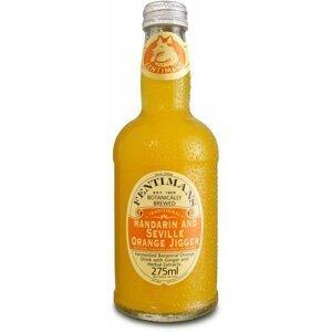 Fentimans Mandarin/Orange 0,275l
