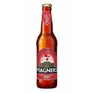 Magners Berry Cider 4% 0,33l