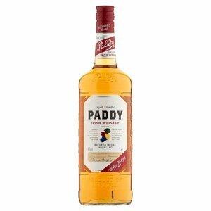 Paddy 1l 40%