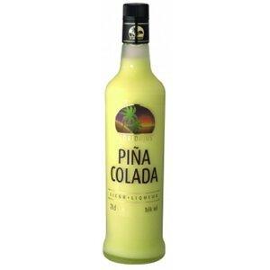 Batida Piňa Colada 16% 0,7l