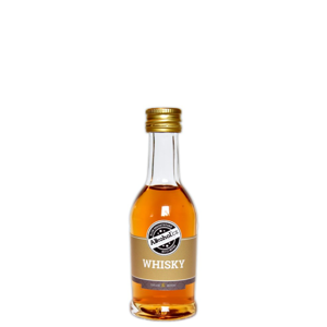 Arran Sauternes Cask Finish 0,04l 50%