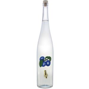 Slivovice Renana 1,5l 50%