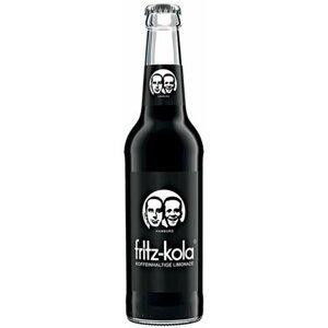 Fritz Kola Original 0,33l