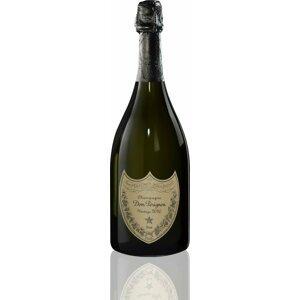 Dom Pérignon Blanc Vintage 2010 0,75l 12,5%