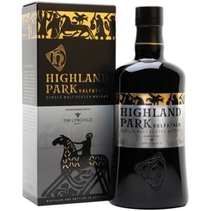 Highland Park Valfather 0,7l 47%