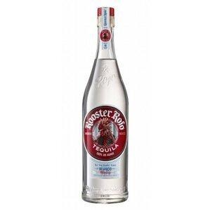 Rooster Rojo Blanco 0,7l 38%