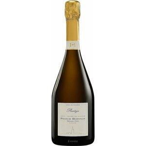 Franck Bonville Prestige Brut 0,75l 12,5% 0,75l