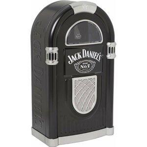 jack Daniel's Jukebox 0,7l 40% GB 0,7l