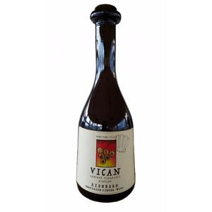 VICAN Kienberg Pineaux 2015 0,5l 17,7% L.E.