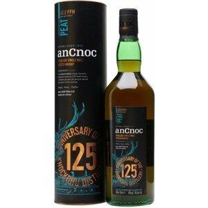 AnCnoc Peat 0,7l 46% GB
