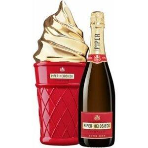 Piper Heidsieck Brut Ice Cream 0,75l 12% GB