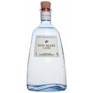 Gin Mare Capri 1l 42,7%