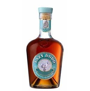 Lazy Dodo Single Estate Rum 0,7l 40%