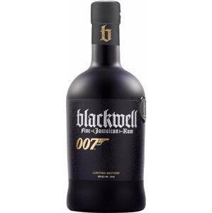 Blackwell 007 0,7l 40% L.E.