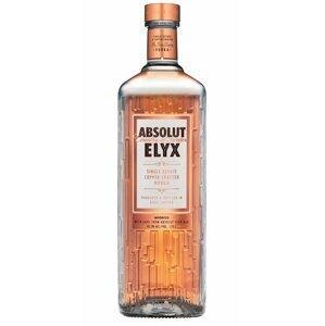 Absolut Elyx 1,75l 42,3%