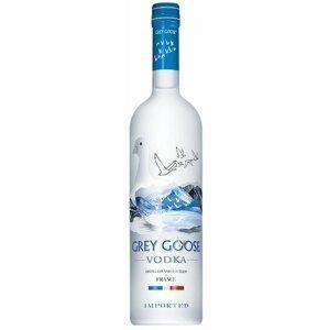Grey Goose Vodka 0,7l 40%