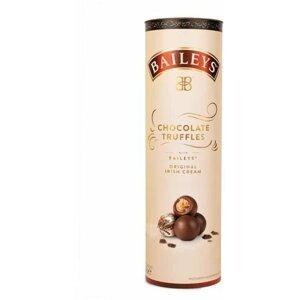 Baileys čokoládové pralinky v tubě 320g