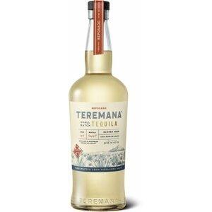 Teremana Tequila Reposado 0,75l 40%