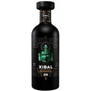 Xibal Guatemala Gin 0,7l 45%