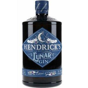 Hendrick's Gin Lunar 0,7l 43,4% L.E.