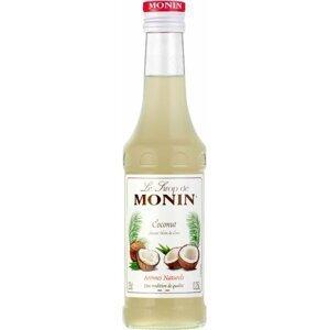 Monin Coco 0,25l