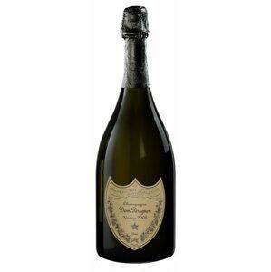 Dom Pérignon Vintage 2008 1,5l 12,5%