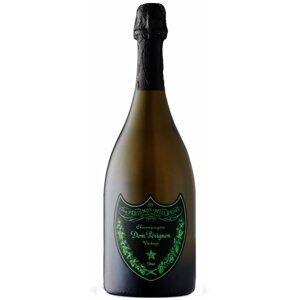 Dom Pérignon Vintage Luminous 2008 1,5l 12,5%