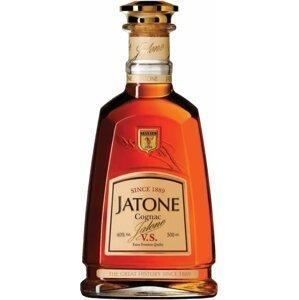 Brandy Jatone V.S. 0,5l 40%