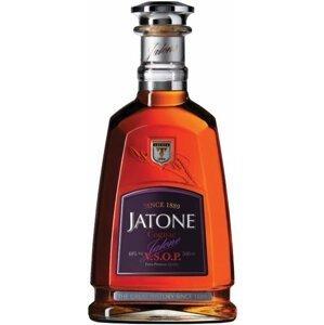 Brandy Jatone V.S.O.P. 0,5l 40%