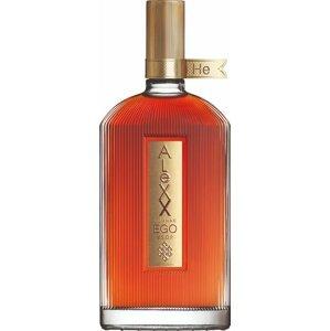Brandy AleXX EGO He VSOP 0,5l 40%