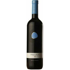 Prelius Cabernet Sauvignon 2016 0,75l 14,5%