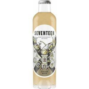 1724 Seventeen Ginger Beer 0,2l