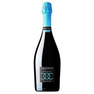 Terre Nardin Prosecco Extra Dry 0,75l 11%