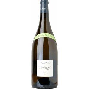 Attitude Sauvignon Blanc Magnum 2019 1,5l 13,5%
