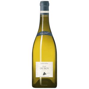 Sancerre Blanc Clos du Roy 2019 0,75l 14,5%