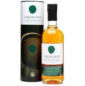 Green Spot 0,7l 40%