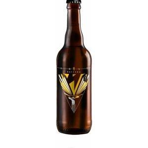 Pivovar Volt Baterka IPA 15° 0,75l 6,2%