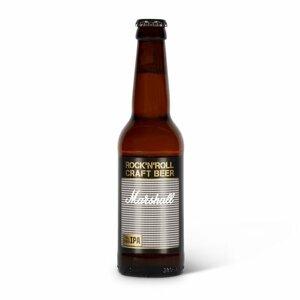 Marshall Full Stack IPA 17° 0,33l 6,8%