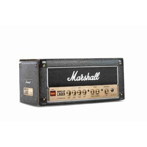 Marshall Amped Up Lager 8×0,33l 4,6%