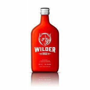 Wilder 1952 0,7l 35%