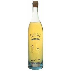 Porfidio Quercus Tequila 0,75l 38%