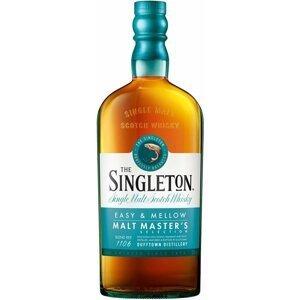 Singleton of Dufftown Malt Master's Selection 0,7l 40%