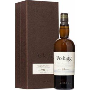 Port Askaing 28y 0,7l 45,8% GB