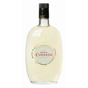 Candolini Grappa Classica 0,7l 40%