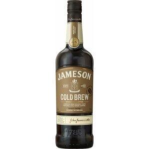 Jameson Cold Brew 0,7l 30%